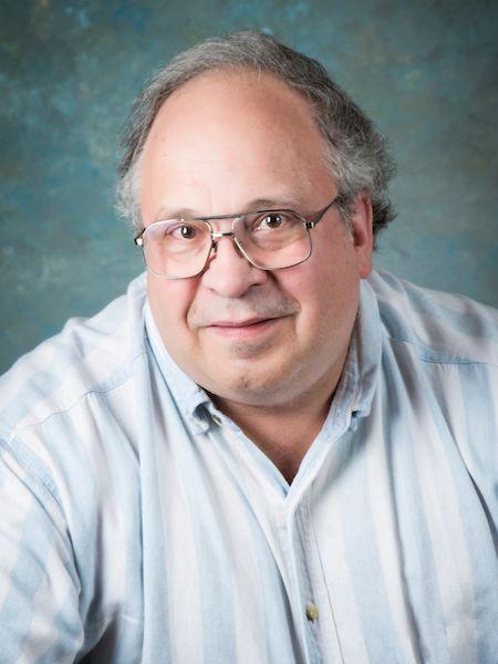Robert Cunningham
