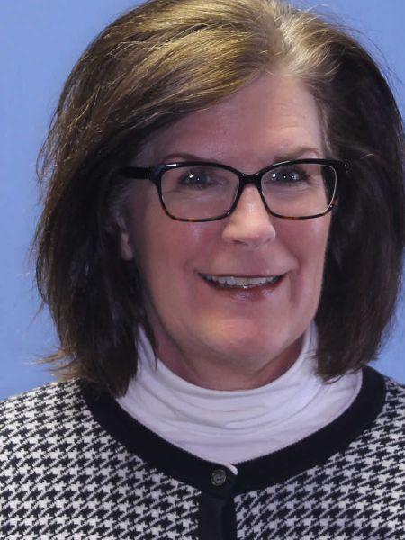 Karen Westrick
