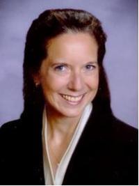 Janet Brelin-Fornari