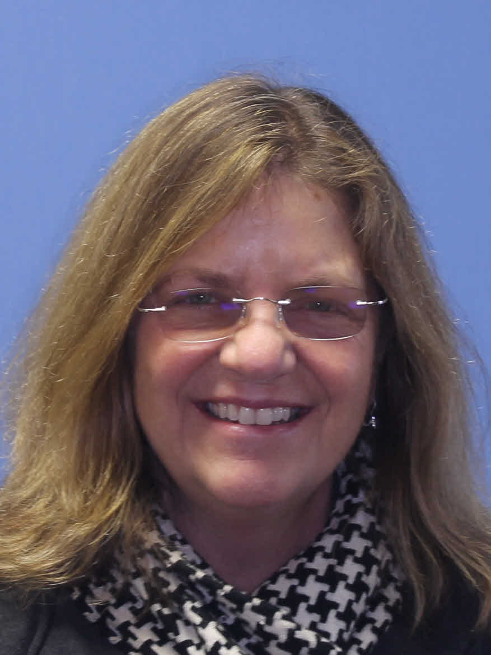 Beth Wilcox