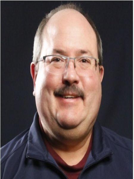 Doug Bourassa