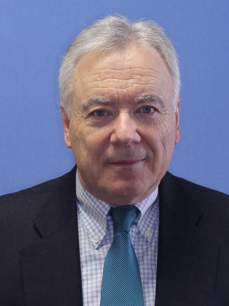 Petros Ioannatos