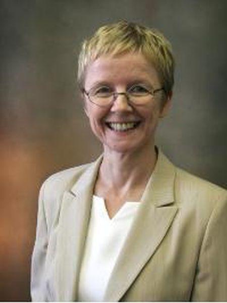 Christine Levecq