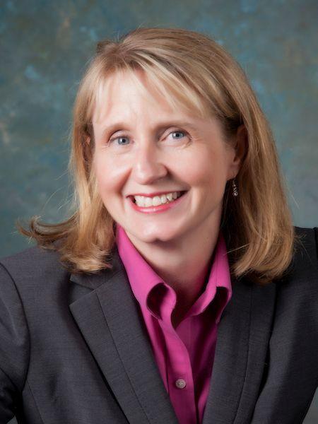 Theresa Atkinson