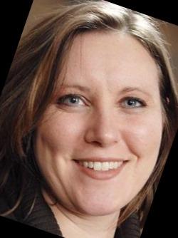 Erin Bolton
