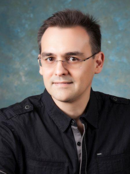 Lisandro Hernandez de la Pena