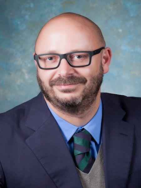 Giuseppe Turini