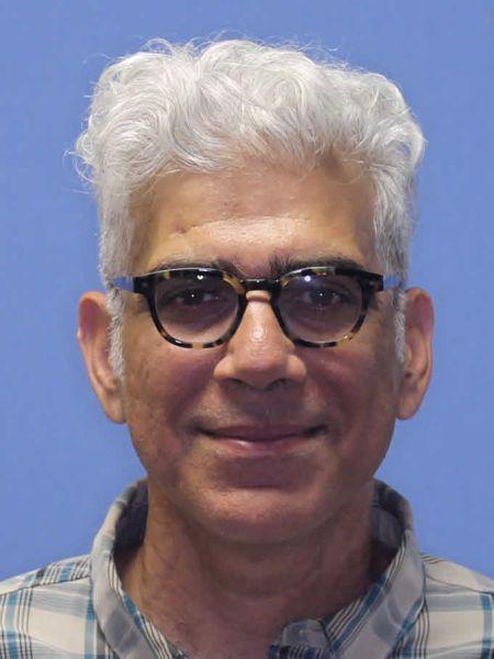 Babak Elahi