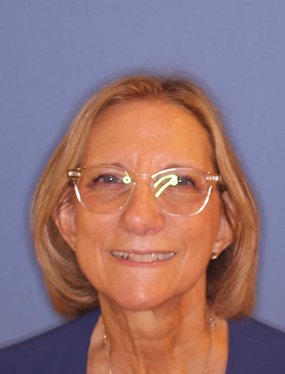 Susan Cathcart