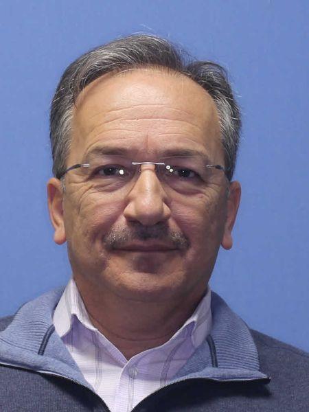Bashar AbdulNour