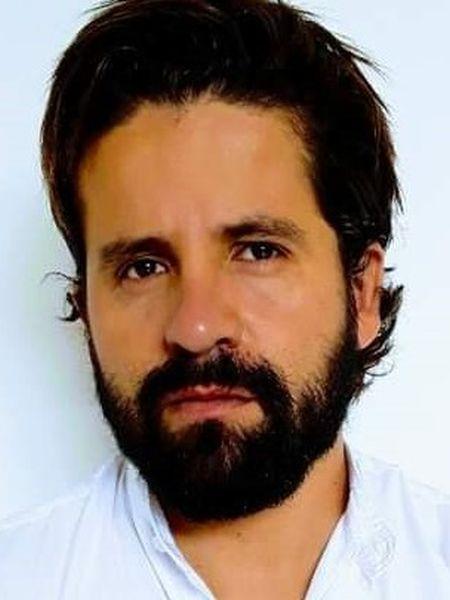 Juan Gomez Valencia